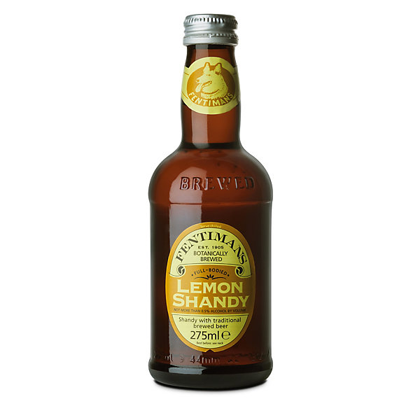 Fentimans Shandy_01