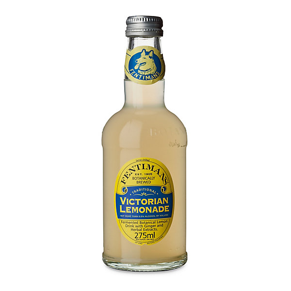 Fentimans Victorian Lemonade_01