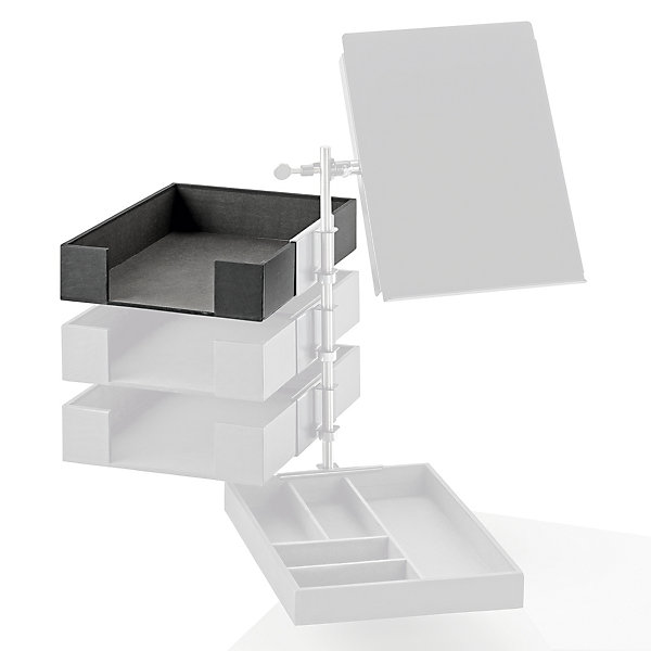 A4 Document Tray