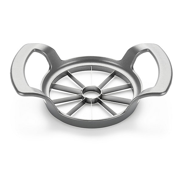 Cast Aluminium Apple Slicer