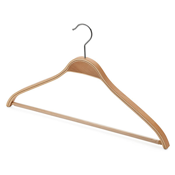Coat and Trousers Hanger