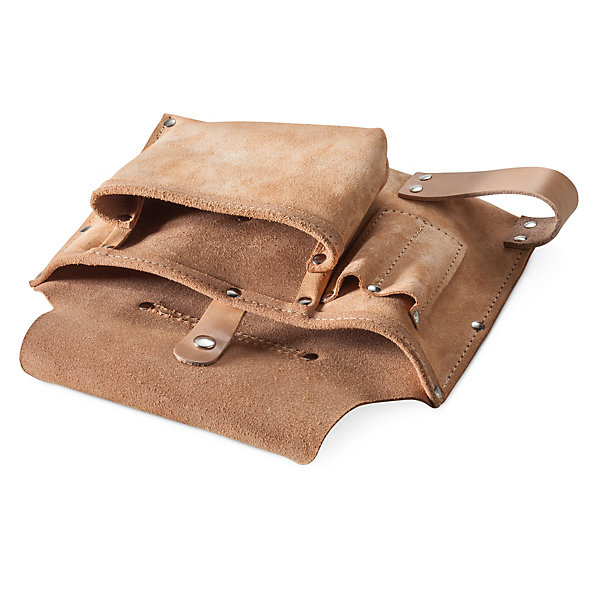 Dux Cow Leather Tool Holster