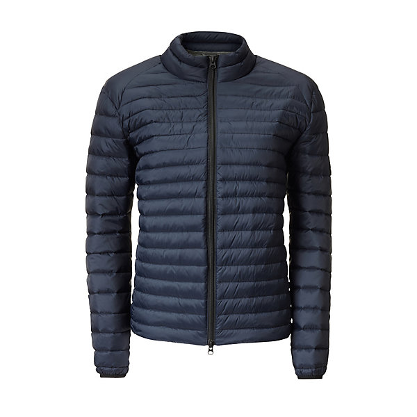 Ecoalf Men's Down Jacket
