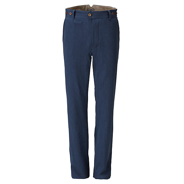 Frank Leder Men's Trousers