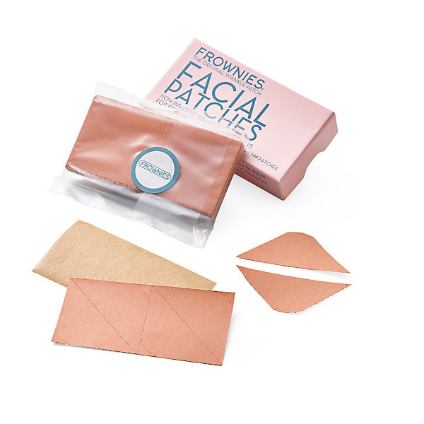 Frownies Original Beauty Patches