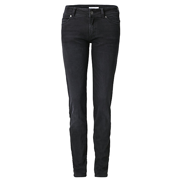 Goodsociety Damenjeans Slim