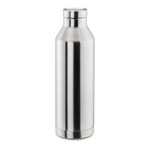 Isolierflasche V8