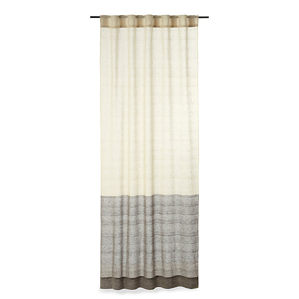 Karigar Kala Cotton Curtain