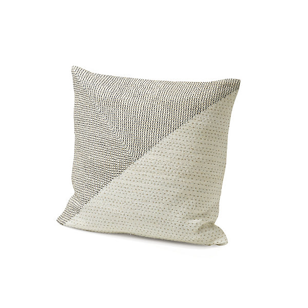 Karigar Nettle Cloth Cushion Covers