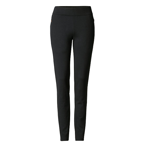 Lanius Cotton Jogging Trousers