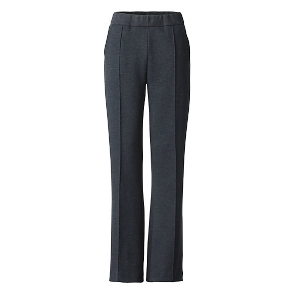 Lanius Jersey Trousers