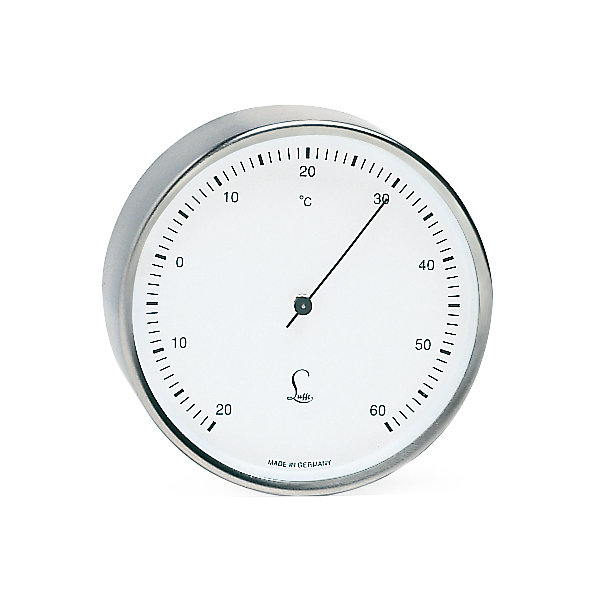 Lufft Thermometer