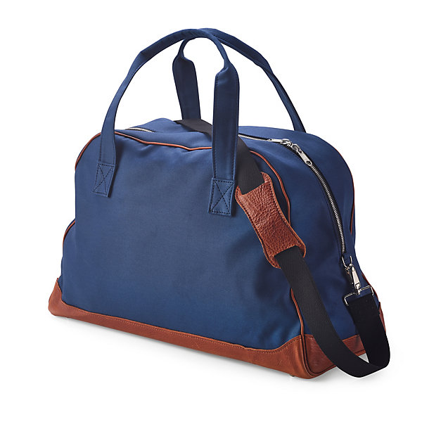 Manufactum Sports Bag
