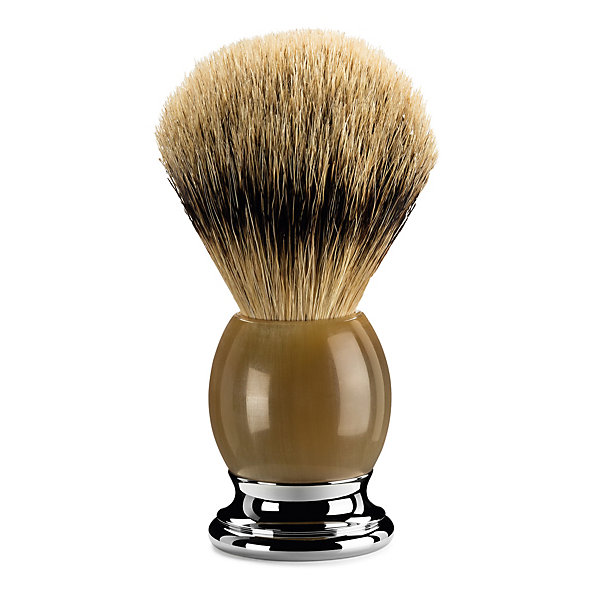 Mühle Badger Hair Shaving Brush