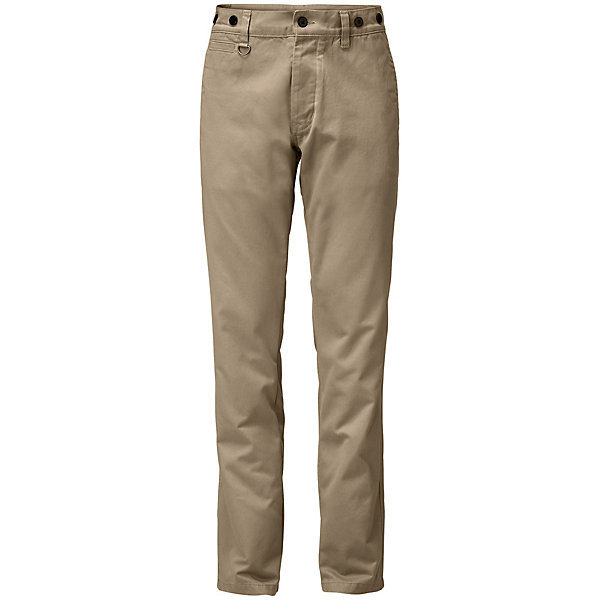 Pike Brothers 1942 Hunting Pant