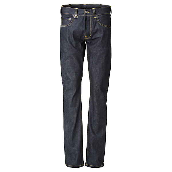 Pike Brothers Roamer Pant 1958