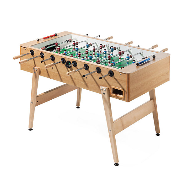 Professional Table-Football Assembly Kit