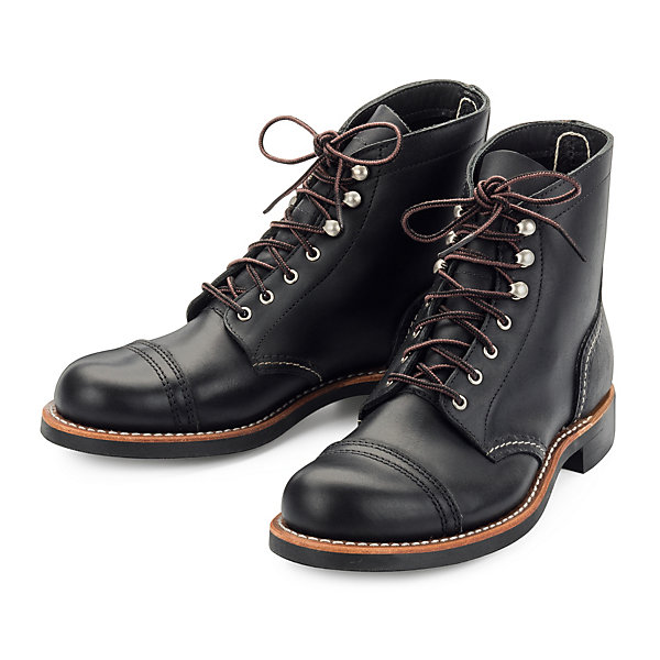Red Wing Schuhe | Manufactum Online Shop
