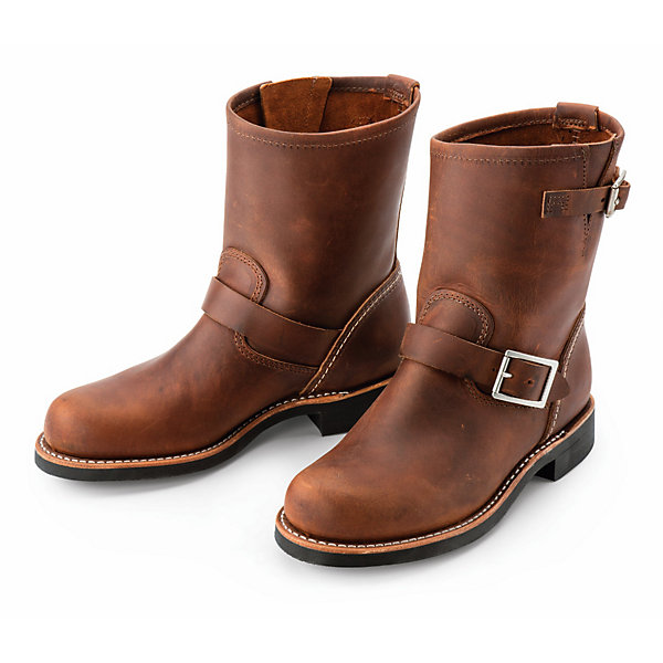 Red Wing Damenstiefel
