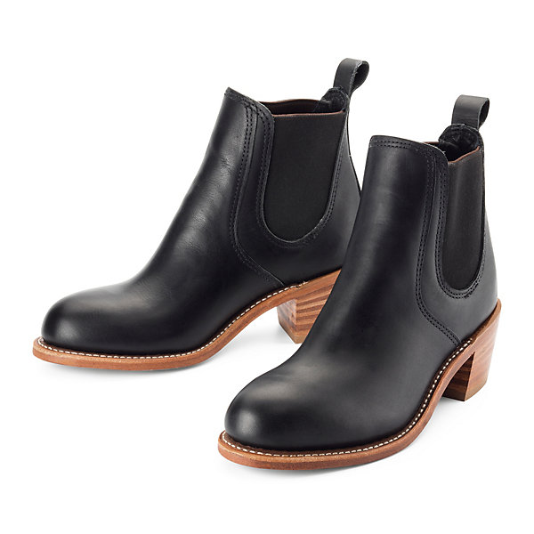 Red Wing Women's Ankle Boot