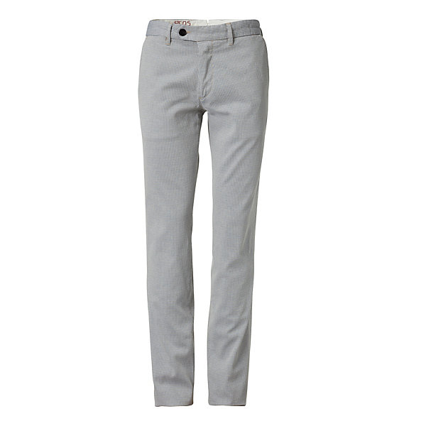 Reds Men's Chinos