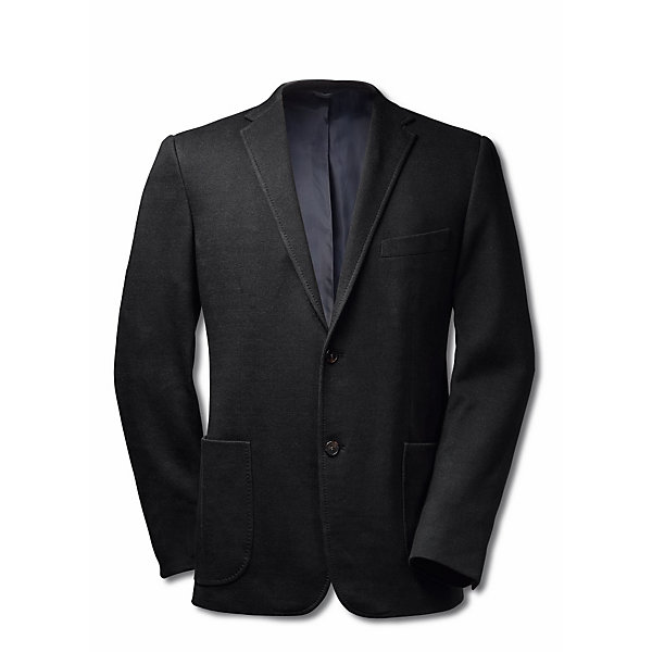 Regent Men's Cotton Jacket