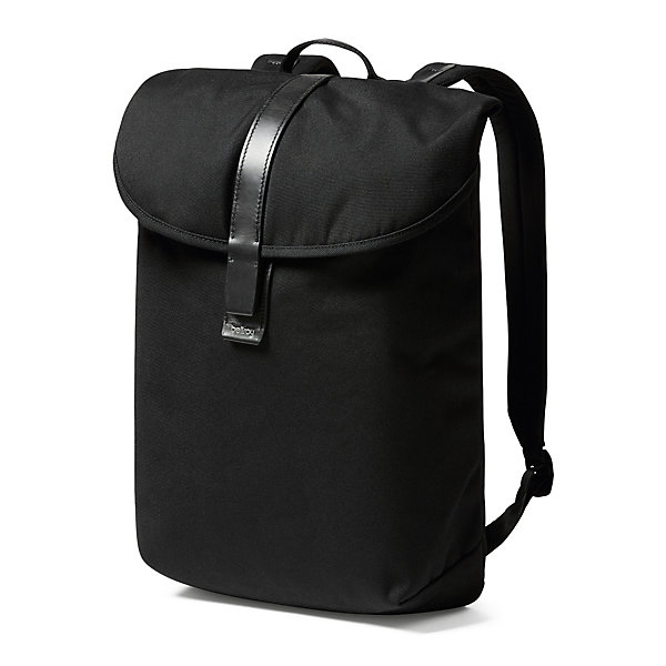 Rucksack Slim Backpack