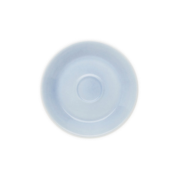 Saucer for the Espresso Cup
