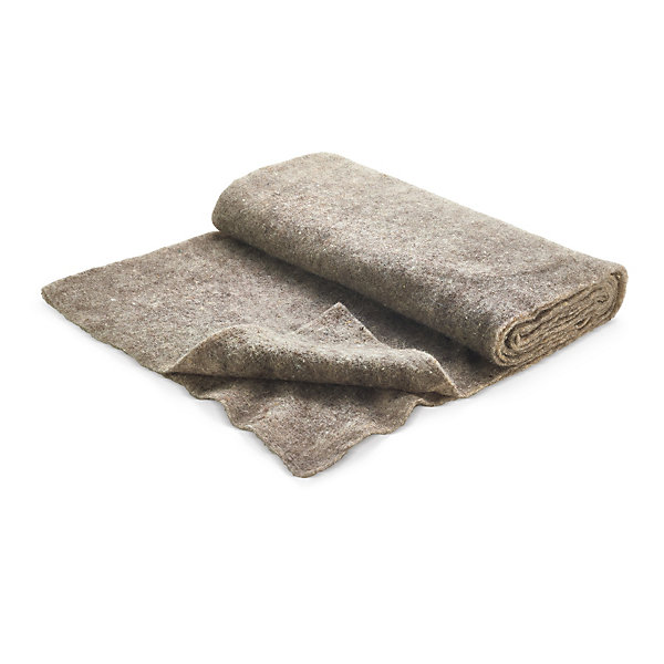 Plant protection supplies manufactum for Sheeps wool insulation prices