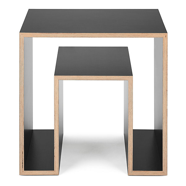 Side Table Echo