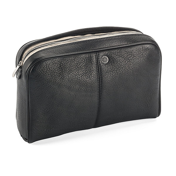 Sonnenleder Toiletries Bag
