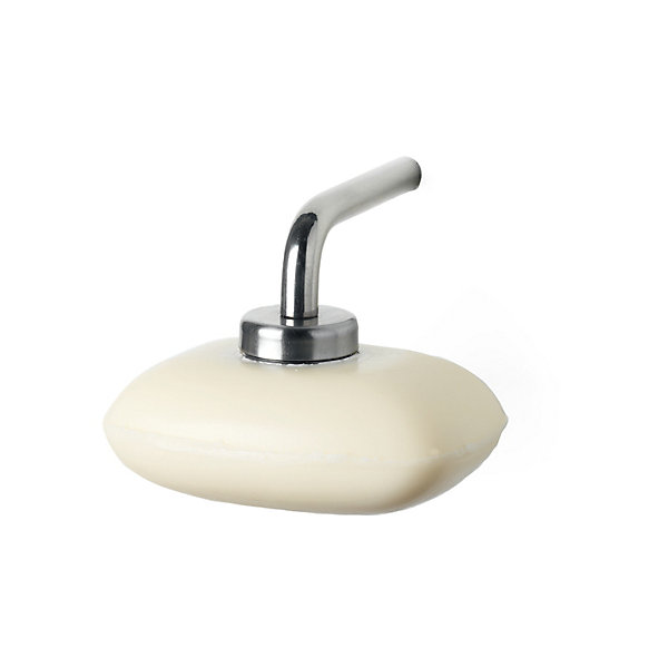 Stainless Steel Magnetic Soap Holder