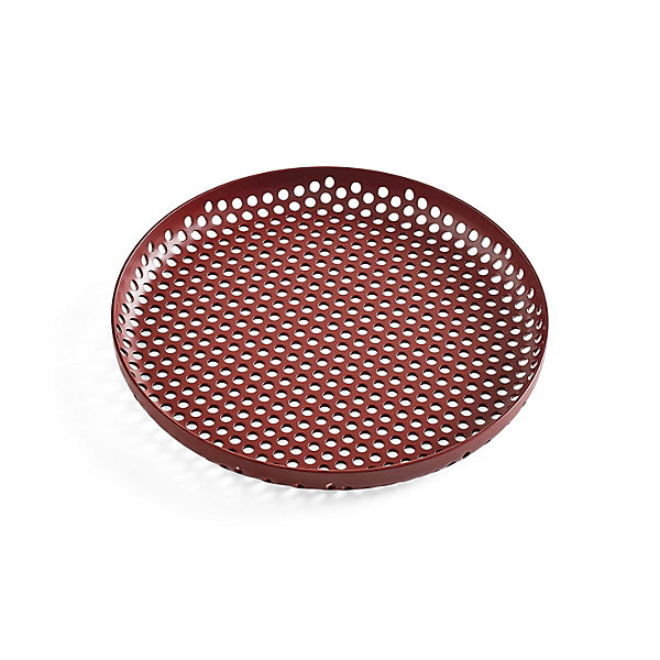 Tablett Perforated Tray