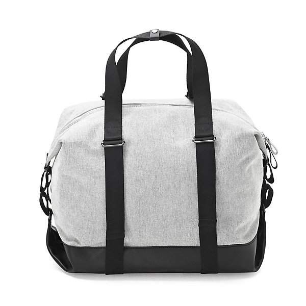 Tasche Simple Holdall Duotone