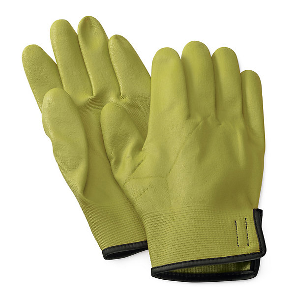 Water Proof Work Gloves