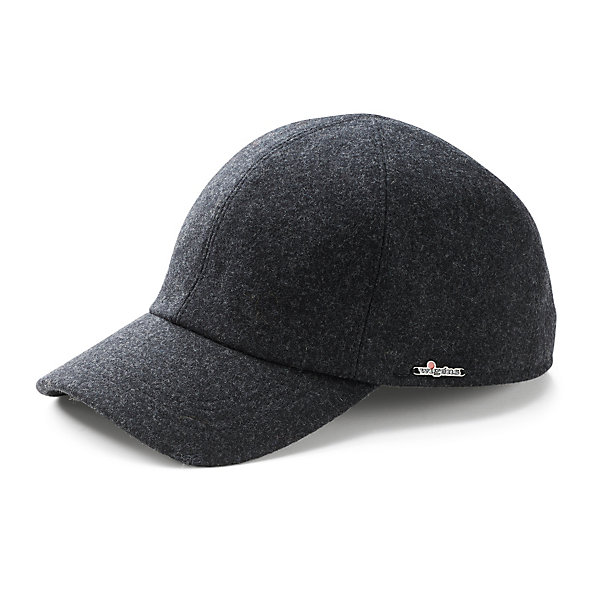 Wigens Men's Cap with Visor