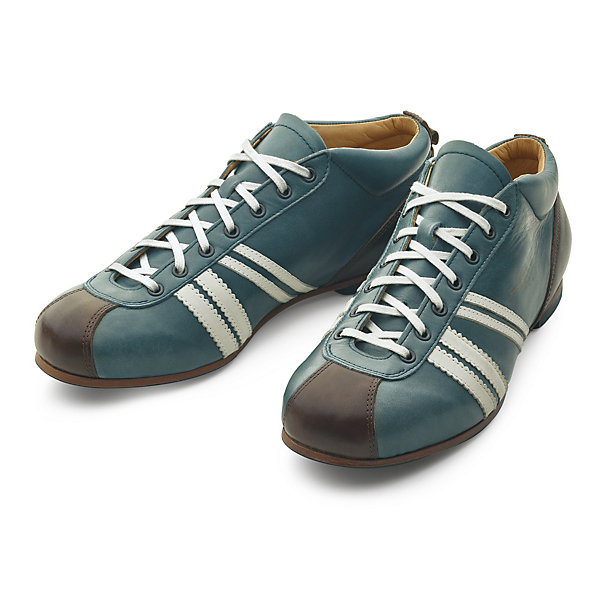 k swiss shoes nzdating login hotmail