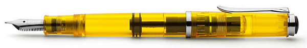 Pelikan Highlighted Pen