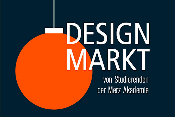 Designmarkt im Advent