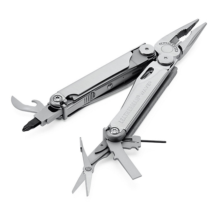 Leatherman® Wave