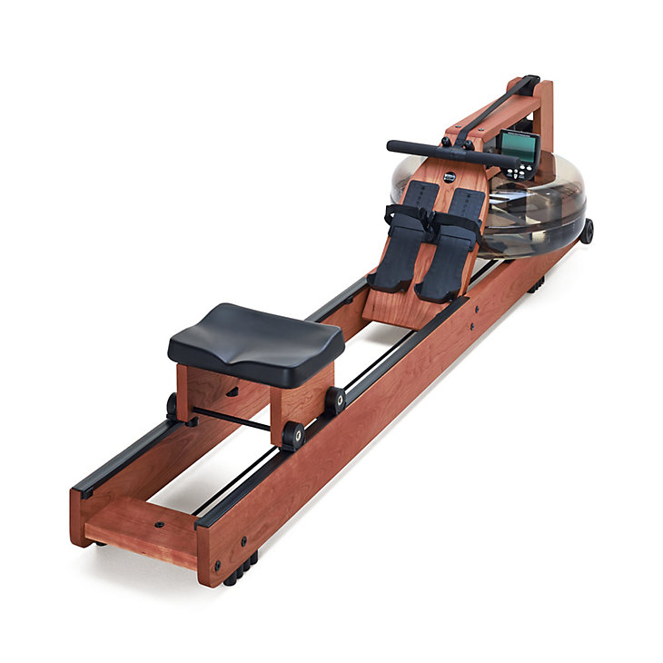 waterrower sportger te aus holz manufactum online shop. Black Bedroom Furniture Sets. Home Design Ideas