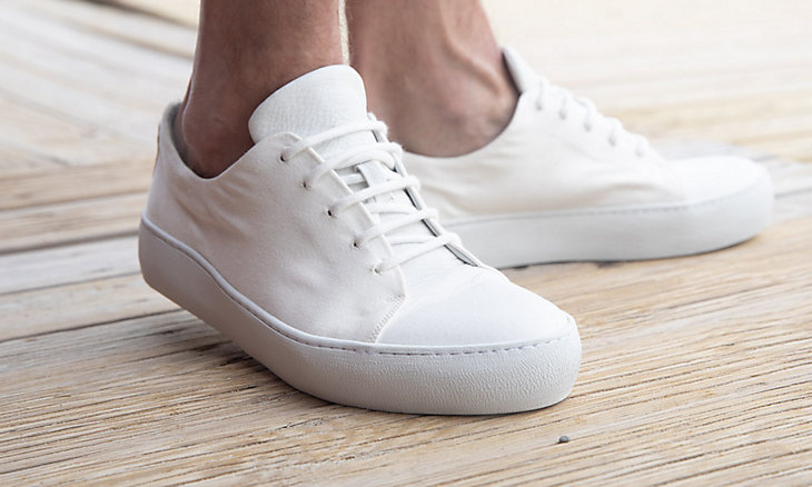 Sneakeramp; Sneakeramp; Sneakeramp; Hochwertige Hochwertige Sneakeramp; Hochwertige SportschuheManufactum Hochwertige SportschuheManufactum SportschuheManufactum Hochwertige SportschuheManufactum PZXkiOuT
