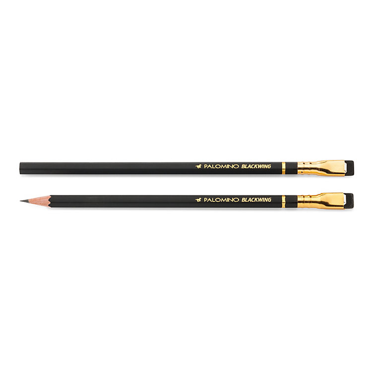 12 Palomino pencils Blackwing