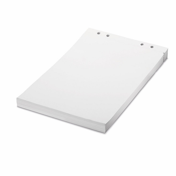 5 Replacement Pads Large