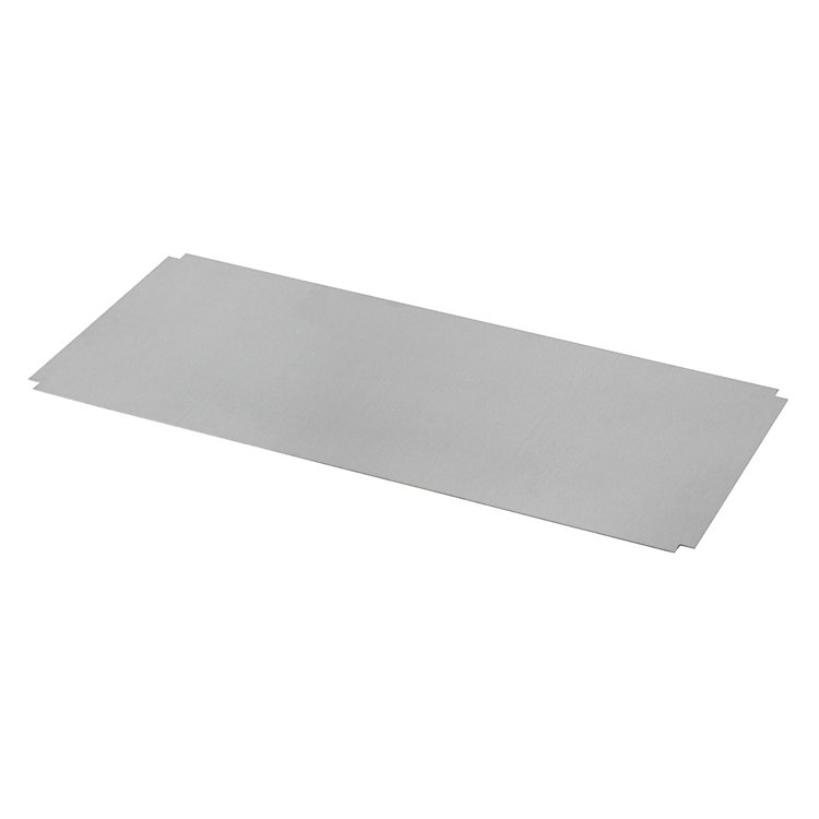 Accessories for Container DS Cover Galvanised