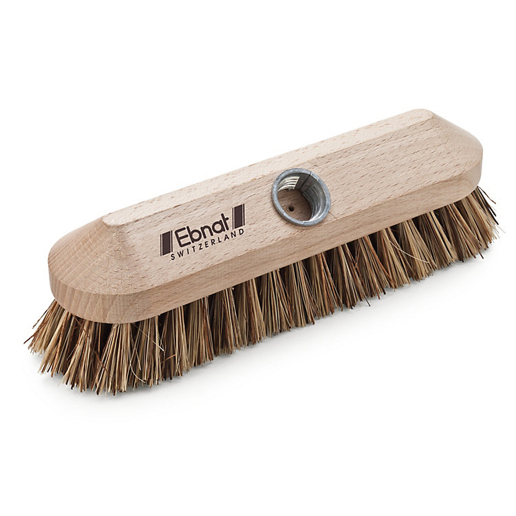 Beechwood Scrubber with Union Mix