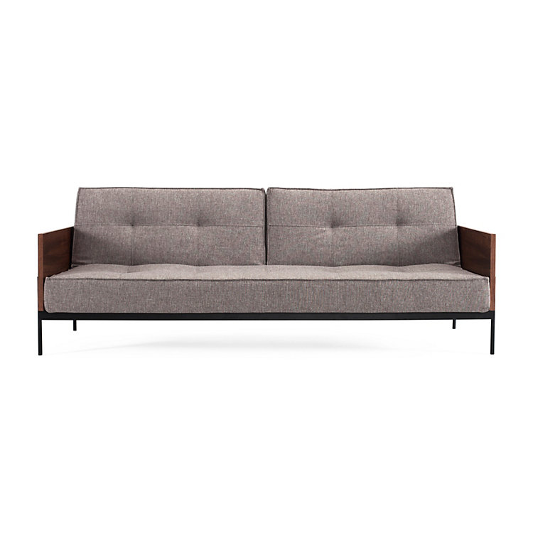 Bettsofa Splitback Lounge