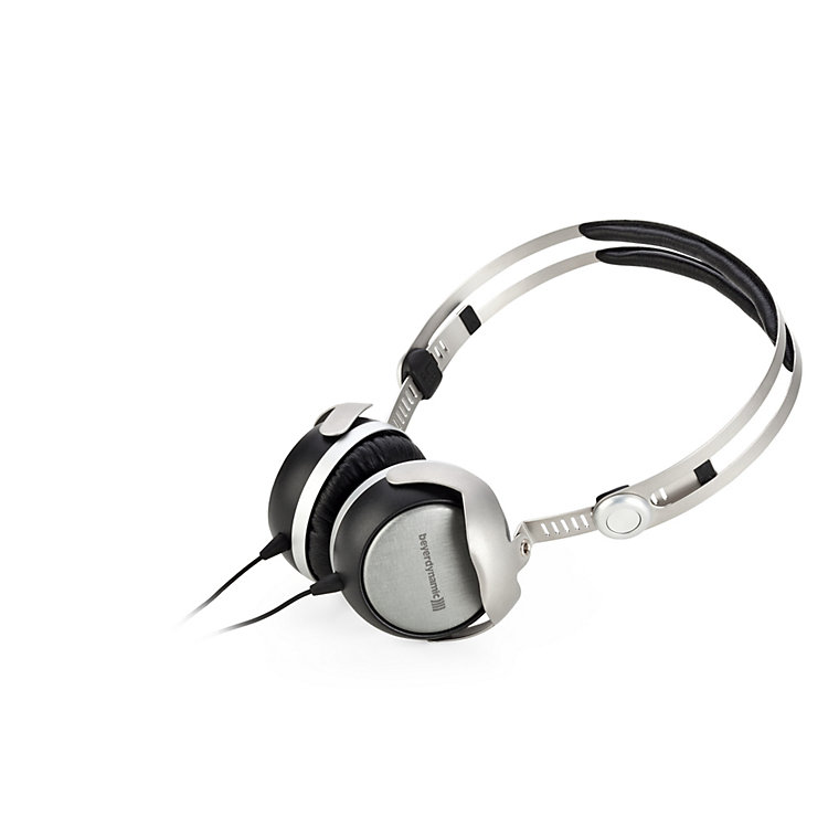 Beyerdynamic Headphone T51p