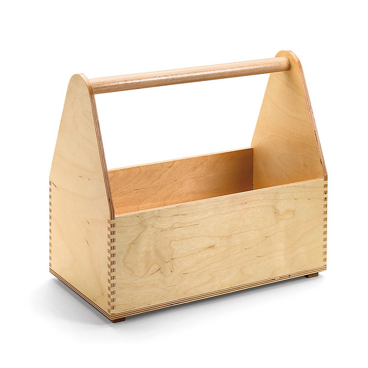 Birchwood Tool Carrier