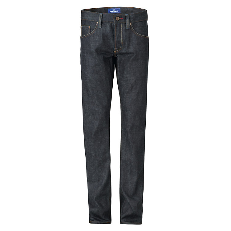 Blaumann Herrenjeans schmal Denim